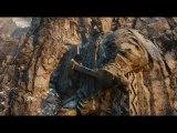 Le Hobbit : La desolation de Smaug - Bande-Annonce Finale [VF|HD720p]