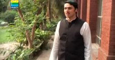 Dastaan Episode No.07-23 in High Quality By GlamurTv