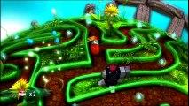 Console Nintendo Wii U - Les jeux eShop