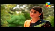 Dastaan Episode No.18-23 in High Quality By GlamurTv