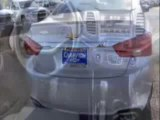 Chevrolet Impala Dealer near Incline Village, NV | Best Dealer around Incline Village, NV to buy a Chevy