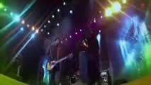 Sunn Raha Hai Na Tu Aashiqui 2 Full Video Song _ Aditya Roy Kapur, Shraddha Kapoor
