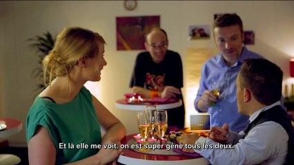 Dialogues de sourds