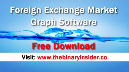 List of Graphing Software At Popflock com   View List of