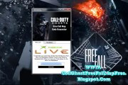 Call of Duty Ghosts Free Fall Map DLC Free DOwnload