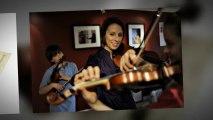 Violin Luis (813) 326-4050