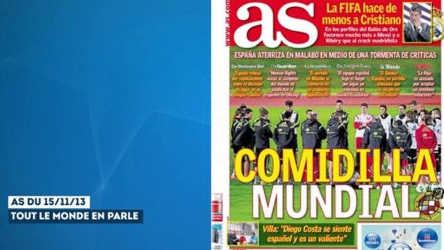 Le duel Ibra/CR7 enflamme la presse européenne, l'étonnante confession de Dani Alves