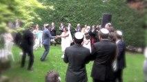 Marc Amsellem - cérémonie- mariage - var - bouches du rhone - alpes maritime - marseille - cannes - nice - st tropez - marseille - bar mitzva  - réveillon st sylvestre - anniversaire - karaoke - CE -