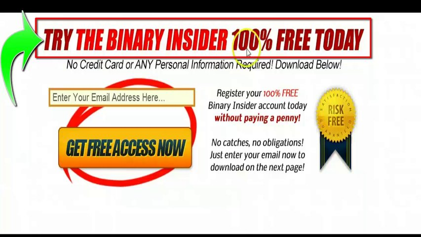Foreign Exchange Website: Best Currency Exchange Software Free Download For Forex Trading Site Review 2015