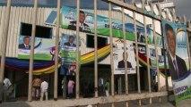 Madagascar alle urne per uscire dalla crisi economica e politica
