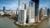 Inversiones ¿Por qué realizar inversiones en Panamá? Alex Ballera