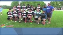Championnat de rugby des moins de 17 ans