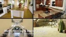 Hardwood Floors Fort Washington MD   Carpet   Kitchens   Granite   Fort Washington, MD