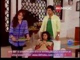 Dil Dosti Dua 15th November 2013 Video Watch Online