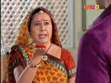 Ee Tharam Illalu 15-11-2013 | Maa tv Ee Tharam Illalu 15-11-2013 | Maatv Telugu Episode Ee Tharam Illalu 15-November-2013 Serial