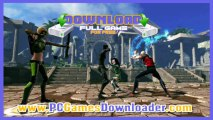 Download Young Justice Legacy For Free - FREE Young Justice Legacy DOWNLOAD FULL GAME