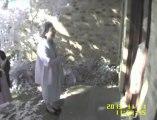 Etre GAY : meilleur moyen pour se débarrasser de Témoins de Jehovah à votre porte!