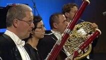 Brahms Helene Grimaud Piano Concerto 1 (d), op.15 d D.Michael Gielen p 1