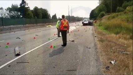 Traffic Accident Lawyer Salt Lake City