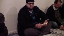 Nehr Pay Hazrat-e-Abbas ,  Farzad Moosvi