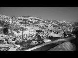 La Bresse : ski dans les Vosges