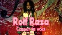 Patrick Bruel - Casser la voix (Rolf Raza Cover, Live)