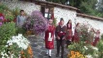Борис Коцаков - Тъжна сватба / Boris Kocakov - Tyjna svatba