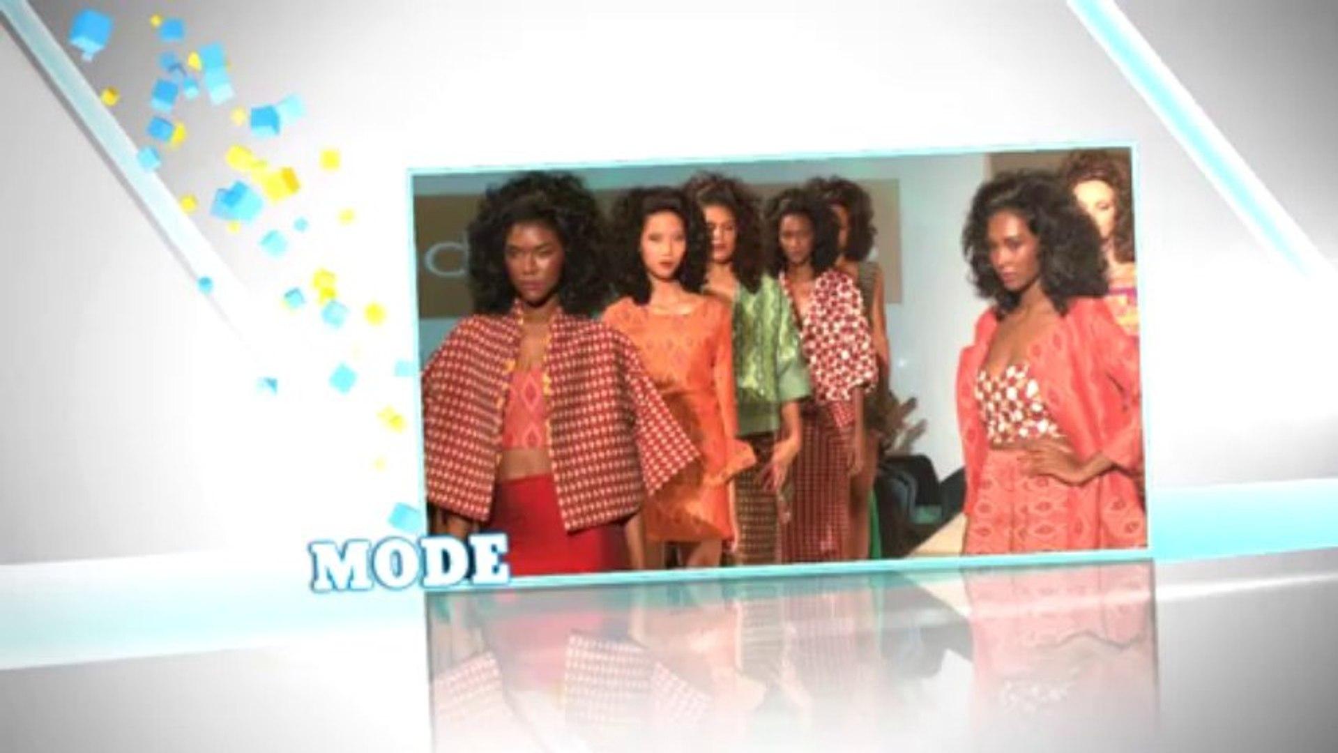 ETV Fashion