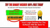 Foreign Exchange Traders Make Money- How To Earn Money In Forex binary options Trading Market Leverage The Currency Exchange Rates Free Download 2015
