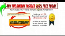 Foreign Exchange Trading Software Free Download- Best Forex Binary Options Automated Signals Platform To Trade With Foreign Exchange Rates 2015
