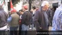 Tg 15 Novembre: Leccenews24 politica, cronaca, sport, l'informazione 24 ore