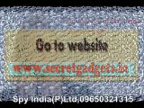 POKER CHEATING DEVICE IN JAIPUR,09650321315,POKERCHEATINGDEVICEINJAIPUR, www.discoverystore.in