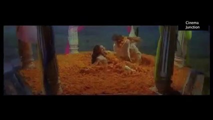 Undadai Gundamma Hot Veena Malik Item Song _ Dirty Picture _