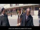 (Putlocker) Watch The Best Man Holiday Online Full Movie