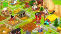 Unlimited Hay Day Cheats Hack Tool Coins Diamonds Triche, Astuce, Jukse