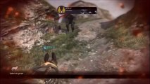 Call of Duty Ghosts 10th Prestige Hack + God Mode Free Downlad