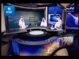 مناظرة بين النائب د. حسين القويعان و النائب د. علي العمير في برنامج المشهد السياسي ـ الجزء الاول
