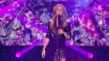 """C'est votre vie ! Céline Dion """"Qui peut vivre sans amour"""""""