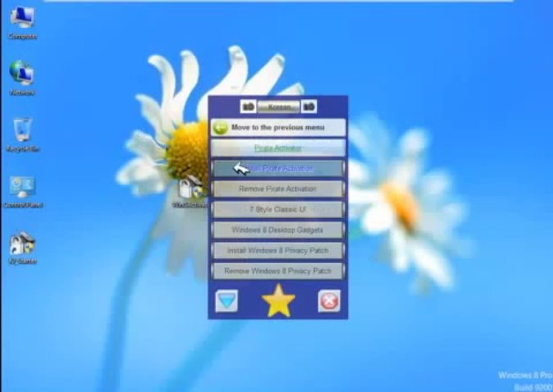 kj starter windows 8 activator download