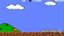 Classics Gameplays 2006: Super Mario Bros. Deluxe