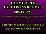 Tarotistas gratis-806433023-Tarotistas gratis