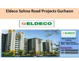 Ashok Astoria a pre-launch row-house project at Gangapur Road