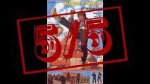 Clash Nanar #10 : Turkish Star Wars