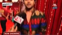 Zee anmol Live - video dailymotion