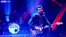 Arctic Monkeys - Snap Out Of It - Later... with Jools Holland - BBC Two HD[1]