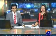 Misbah ul Haq Answer to Shoaib Akhtar and Mohammad Yousaf
