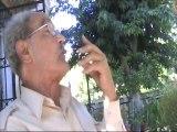 Ait-Daoud rend Hommage à Kamal Hamadi (4)