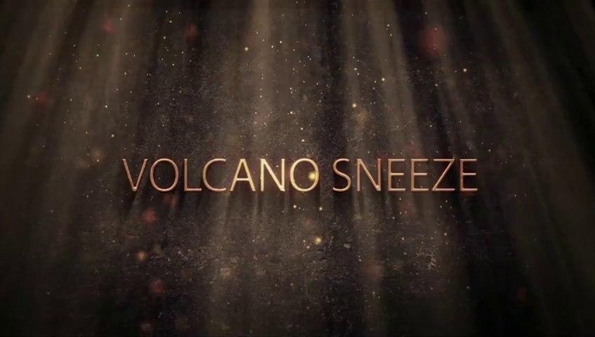 Volcano_Sneeze