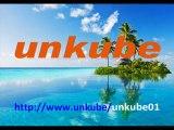 Unkube - Nouveau : Gagner de l'argent sur internet facilement sans débourser un seul centime.