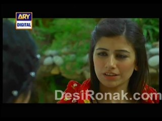 Darmiyan - Episode 13 - November 17, 2013 - Part 2